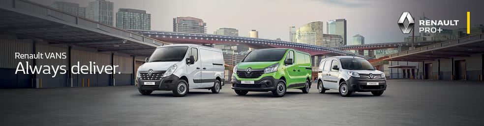 0000093969_Renault LCV L6-12 2018_0133203_28.05.2018