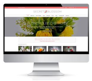 001SB_website