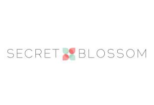 002SB_logo