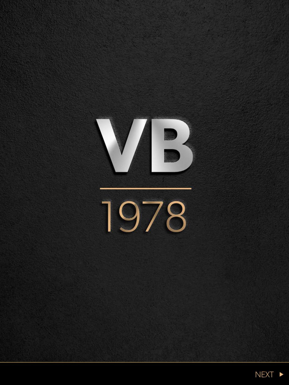 0137HO_VB_v04-1