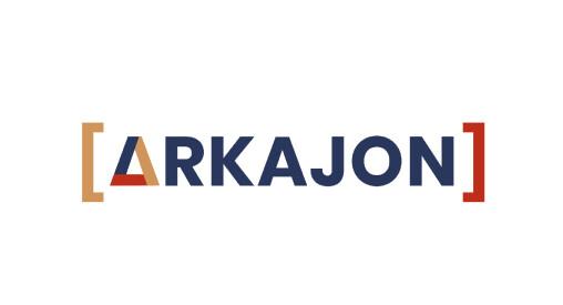 Arkajon_Gold