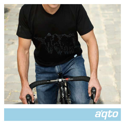 aqto flyer front