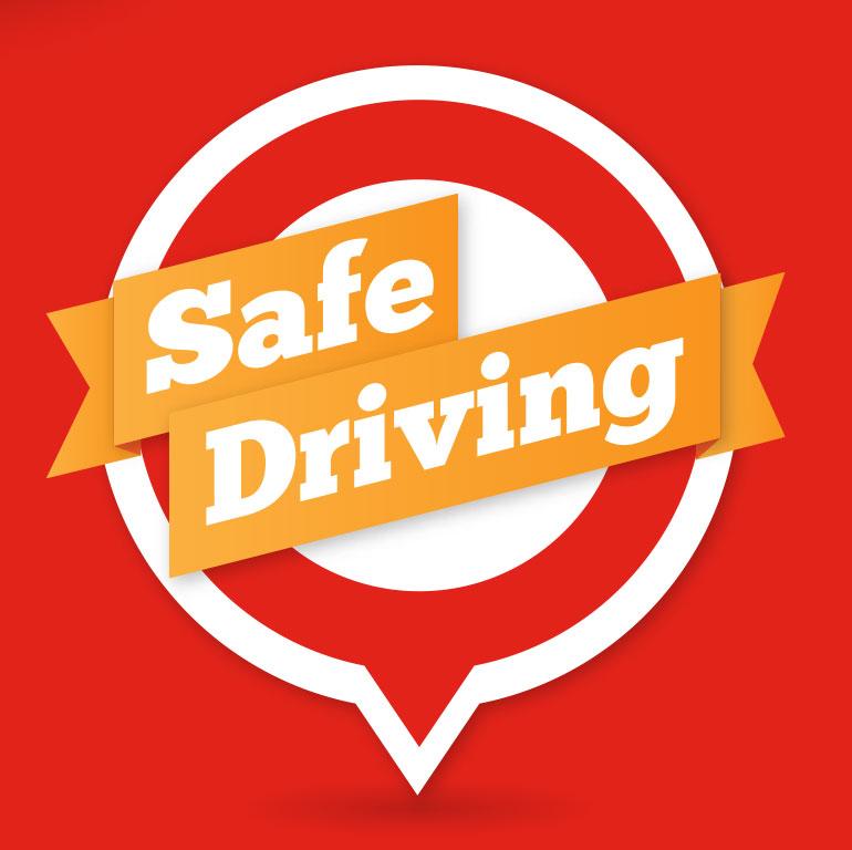 holden_safe_driving