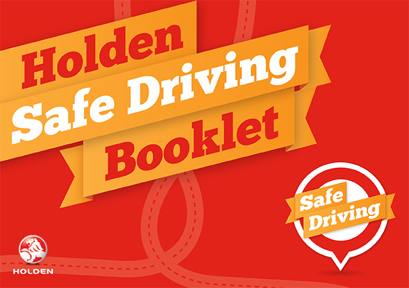 holden_safe_driving01