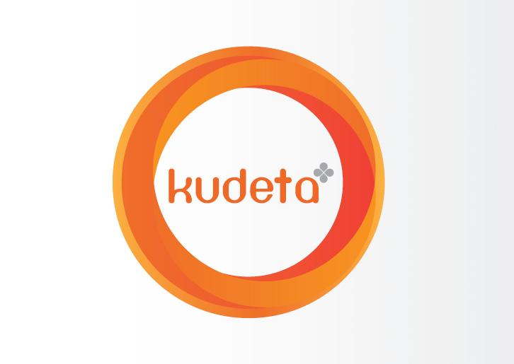 logo_kudeta