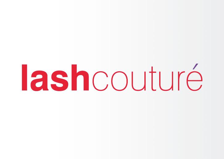 Lash Couture Logo