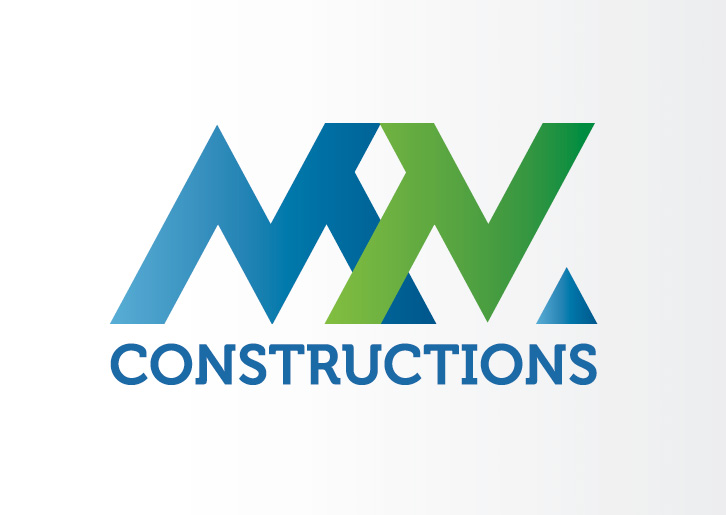 logo_mnConstructions