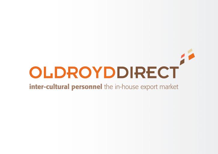 Oldroyd Direct Logo